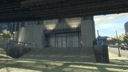 LTAHeadquarters-GTAIV-MainEntrance