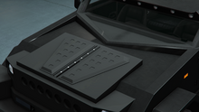 Menacer-GTAO-PanelGuards