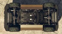Menacer-GTAO-Underside