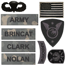 File:Military-GTAV-Patches2.png