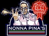 Nonna Pina's