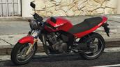 PCJ600-GTAV-front