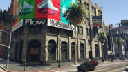 PacificStandardPublicDepositBank-GTAV-South