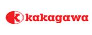 PeepThatShit-GTAIV-Kakagawa