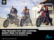 PegassiFCR1000Custom-GTAO-Advertisement