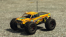 RCBandito-GTAO-front-FireBreather