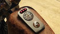 RatBike-GTAO-Detail