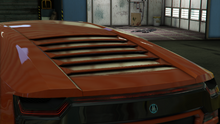 SC1-GTAO-PrimaryLouvers
