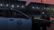 Screenshot-LSPD-GTA V