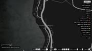 SignalJammers-GTAO-Map31