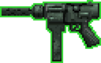 Silencedmachinegun-GTA2-icon