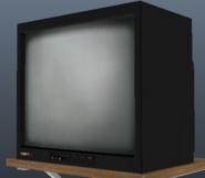 ThriftEX SmallTV