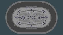 TagTeamII-GTAO-Map