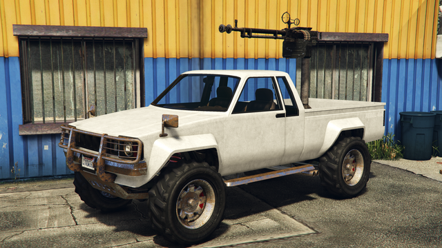 File:TechnicalCustom-GTAO-front.png