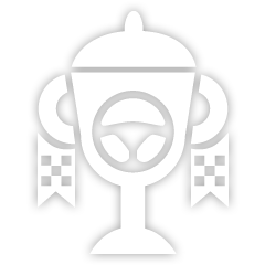 File:TopTheMidnightClub-GTA4-trophy.PNG