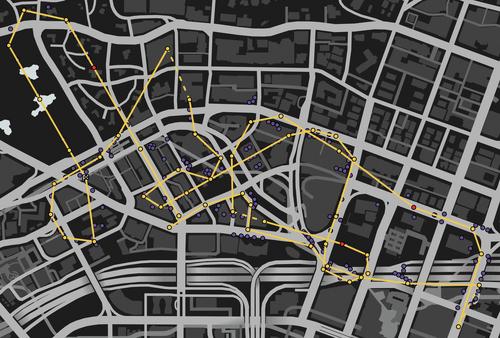 TransformTheGrottiCircuit-GTAO-Map