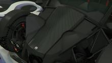 Vagrant-GTAO-Trunks-CarbonTrunk
