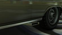 Vamos-GTAO-HotringExhaust