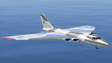 Volatol-SemperFiLivery-GTAO-front