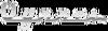 Vysser-GTAO-BadgeText