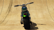 Wolfsbane-GTAO-Rear