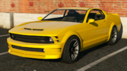 Yellow-domitator-front-gtav