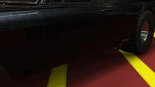 ApocalypseImpaler-GTAO-TripleExitSideExhausts