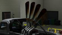 ApocalypseSasquatch-GTAO-MohawkExhausts