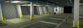 ArenaWorkshop-GTAO-GarageFloor-Style7