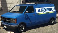 AtomicBurrito-GTAV-front