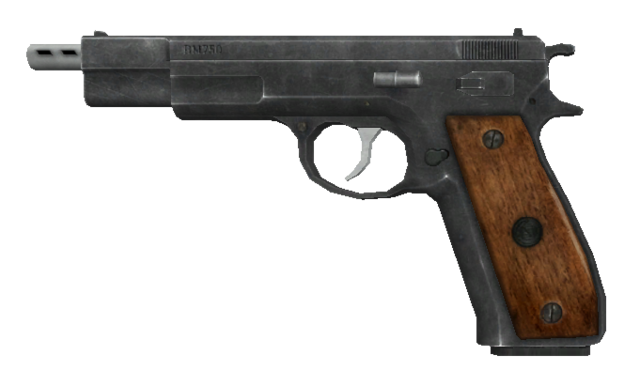File:Automatic9mm-TLAD.png