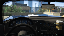 BansheeTopless-GTAV-Dashboard