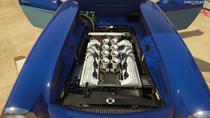 Blackfin GTAVpc Engine