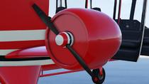 Blimp2-GTAV-Engine