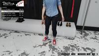 CasinoStore-GTAO-FemalePants&Shoes-Loafers2-RedFBSlipperLoafers