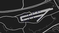 DeadlineIV-GTAO-Map