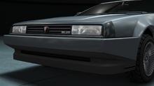 Deluxo-GTAO-AftermarketBumper