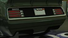 Deviant-GTAO-PrimaryBumper
