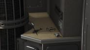 Drones-GTAO-TerrorbyteBench