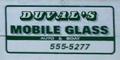 DuvalsMobileGlass-GTASA-logo.png