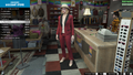 FreemodeFemale-BusinessPantsOutfits5-GTAO.png