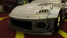 FutureShockZR380-GTAO-ReinforcedFrontBumper