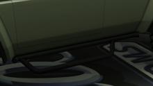 Hellion-GTAO-PipedStep