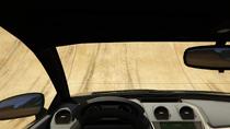 Imorgon-GTAO-Dashboard