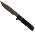 Knife-GTASA.png