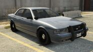 Light-Blue-unmarked-cruiser-GTAV-front