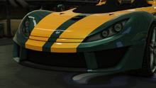 Locust-GTAO-StreetCarbonBumper