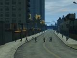 Lompoc Avenue