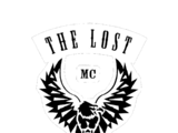 The Lost MC