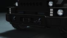 Menacer-GTAO-RailBar